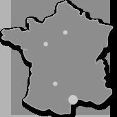 Cap'Web - Graphiste freelance - 34 Agde